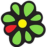 Bigmir разработает белорусский интерфейс для ICQ